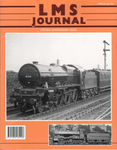 LMS Journal